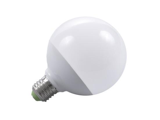 LED žárovka E27 LU12W 260°