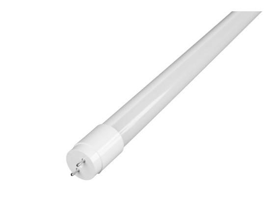 LED TRUBICE N150 150cm 22W