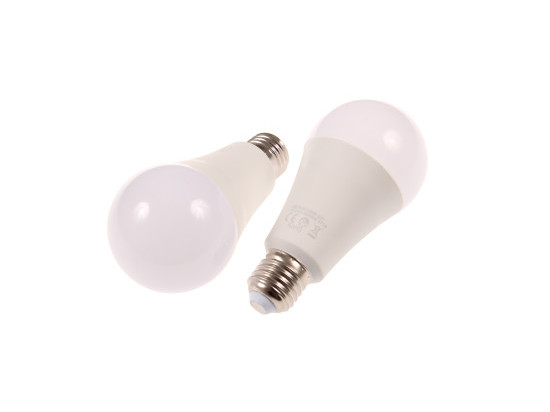 LED žárovka E27 VKA65 16W