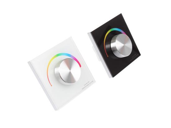 Ovladač dimLED OV DUPLEX RGB 3K