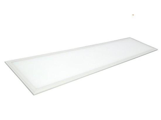 LED panel P30120 48W 30x120cm
