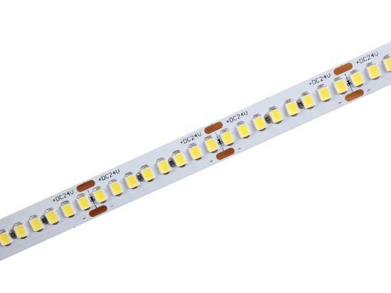 LED pásek 24EFI22 záruka 3 roky