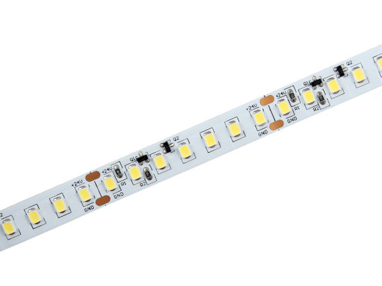 LED pásek 24CC 14020 záruka 3 roky