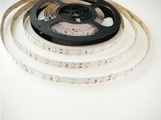 LED pásek 24V-300-12W vnitřní záruka 3 roky