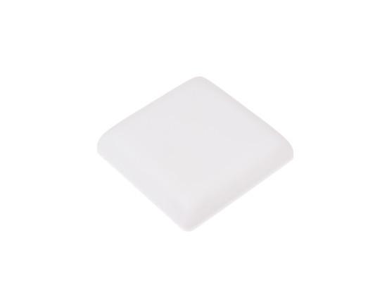 HZ9 LED panel 9W čtverec 92x92mm