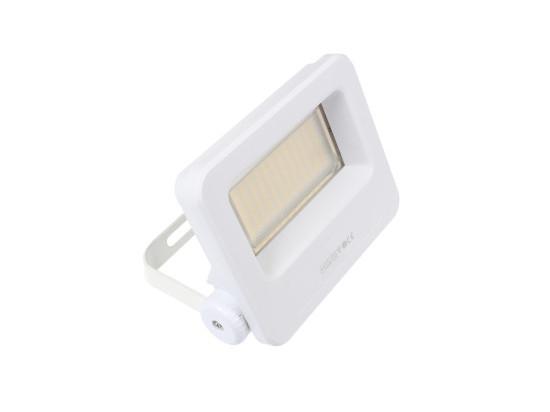 LED reflektor FW15W bílý 15W