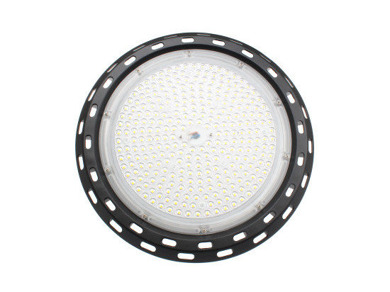 LED průmyslové svítidlo 5-UFO200W záruka 5 let