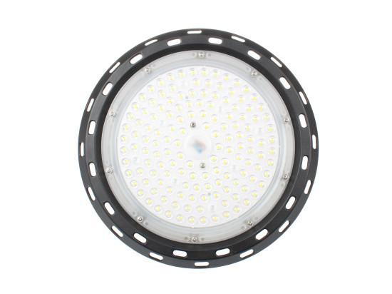 LED průmyslové svítidlo 5-UFO100W záruka 5 let