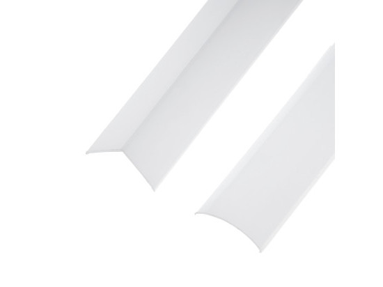 Difuzor pro ALU profil R5