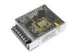 LED zdroj 5V 70W vnitřní