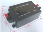 LED ovladač stmívač RF11