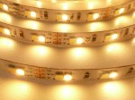 LED pásek CCT CCT18W12V záruka 3 roky