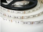 UV LED pásek 14,4W original UV čip
