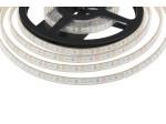 LED pásek IP68 12IP68-12096 záruka 3 roky