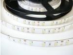 LED pásek SB3-W300 zalitý