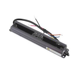 LED zdroj 12V 50W IP67 SLIM-12V-50W