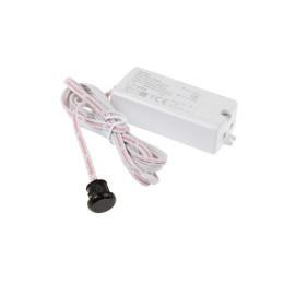 Spínač mávnutím ISM-230V bezdotykový pro LED