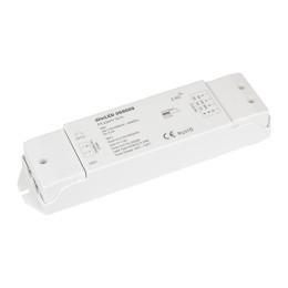 Přijímač dimLED PR 230HV