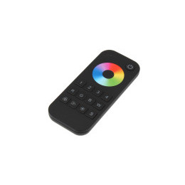 Ovladač dimLED OVM RGBW 4KRM
