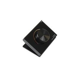 Ovladač dimLED STK CCT stolní