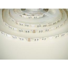 24V RGBW4v1-CW 19,2W vnitřní LED pásek záruka 3 roky