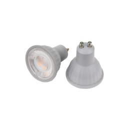 LED žárovka GU10 P7WDIM stmívatelná