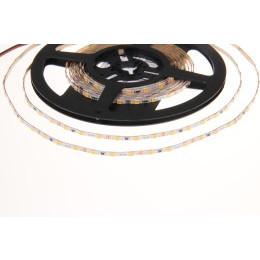LED pásek 12MINI7875