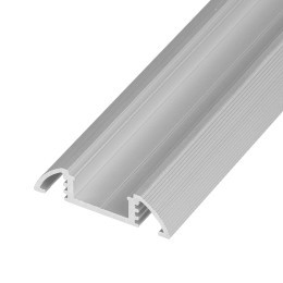 LED profil N10 - nástěnný