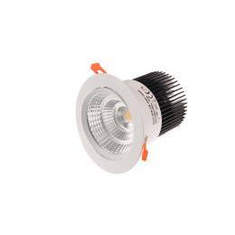 Podhledové svítidlo BALK 35W
