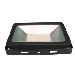 LED reflektor RB200W