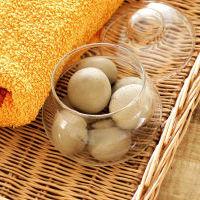 Ponio Tuhý šampon s ichtamolem a pyritiónem zinku