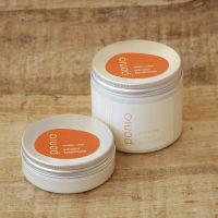Ponio Orient chai, přírodní kondicionér 50 ml