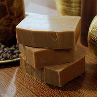 Ponio Aloe kapské, přírodní mýdlo