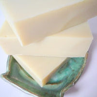 Ponio Olivové jemné mýdlo