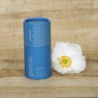 Ponio Fresh air, přírodní deodorant 75 g