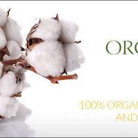 Organyc Tampony Regular