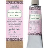 Havlíkova přírodní apotéka Krásná slečna, noční krém (30 ml)