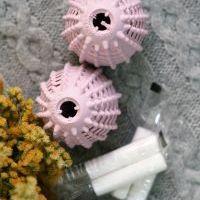 Ecoegg Vajíčko do sušičky s vůní Jarních květů