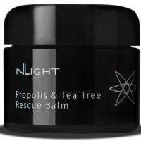 Inlight Bio Rescue balzám na problematickou pleť 45 ml