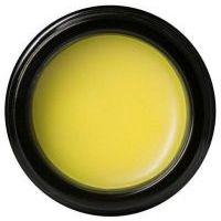 Inlight Bio Relief balzám na suchou a svědící kůži 45 ml
