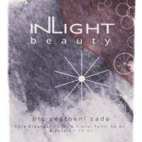 Inlight Bio cestovní sada