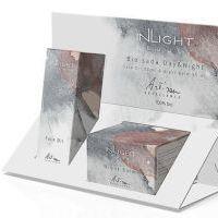 Inlight Bio sada Day&Night 2 ks