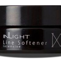 Inlight Bio intenzivní balzám na vrásky 15 ml