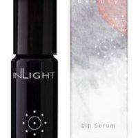 Inlight Bio sérum na rty 10ml