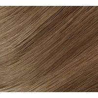 HERBATINT permanentní barva na vlasy Světle popelavá blond 8C
