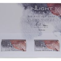 Inlight Bio sada Anti-age 2 ks
