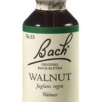 Dr. Bach Esence Walnut