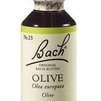 Dr. Bach Esence Olive