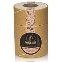 Haaro Naturo Bylinný práškový no-poo šampon pro lesk vlasů 150 g