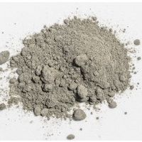 Mylo Láva, jílová čistící maska 50 g